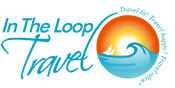 In The Loop Travel