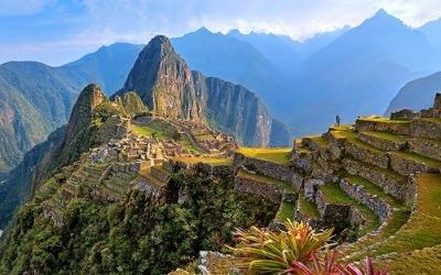Peru Adventure Tours Active Adventures Peru Backroads
