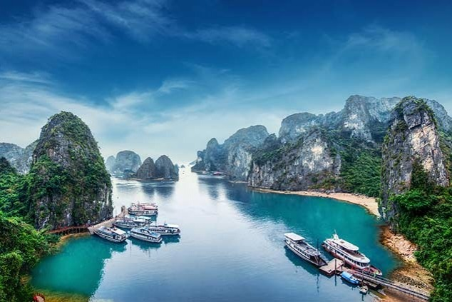 Asia Travel Guide - Asia Travel Tips   Backroads