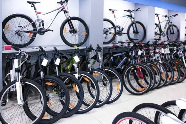 Comment acheter un vélo