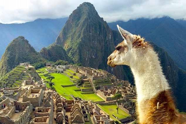 Peru Travel Guide Peru Travel Tips Backroads
