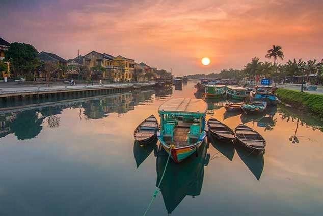 Vietnam Travel Guide - Vietnam Travel Tips | Backroads
