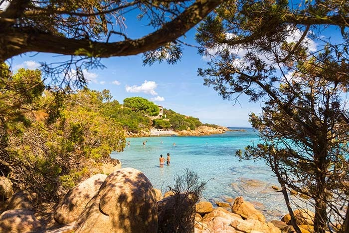 Sardinia & Corsica Family Multi-Adventure Tour - 20s & Beyond | Backroads